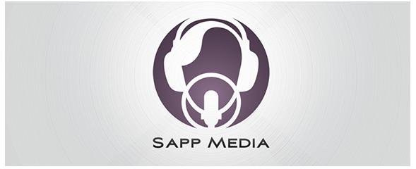 SAPP Media